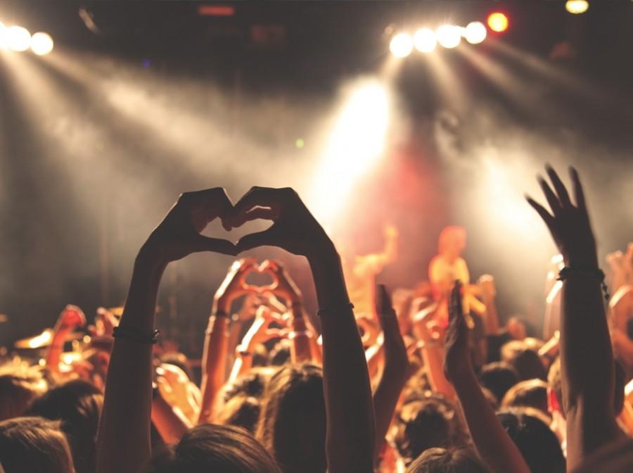 Case Study: Τι να φορέσεις σε club